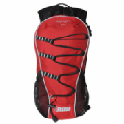FRENDO Alpages, Backpack, 6 l  19,00