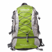 FRENDO Eperon, Backpack, 25 l, Rain cover  33,00