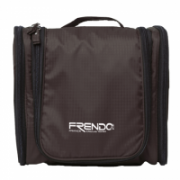 FRENDO Toiletry Bag  13,00