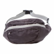 FRENDO Waist Bag-Backpack, 1 to 7 l  17,00