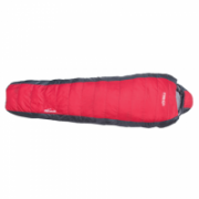 FRENDO Aerotrek 1, Sleeping bag, 215x75(50) cm, +1/-4/-21 °C  162,00