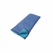 Outwell Cave Kids, Sleeping bag, 150x70 cm, Black  23,00