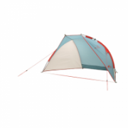 Easy Camp Beach tent Bay  26,00