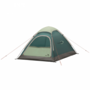 Easy Camp Comet Tent, 2 persons Easy Camp Tent Comet 200  2 person(s), Blue  34,00