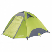 FRENDO Tent-shelter FLY 2 2 person(s)  108,00