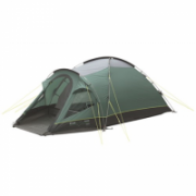 Outwell Tent Cloud 2 2 person(s)  111,00