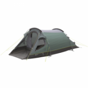 Outwell Tent Earth 2 2 person(s)  85,00