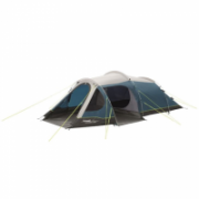 Outwell Tent Earth 3 3 person(s)  96,00