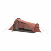 Robens Tent Arrow Head 1 person(s), Red  113,00