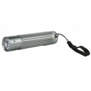 Camelion Torch CT4010 3 W, 130 lm  12,00