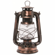 FRENDO Rechargeable Lantern Country-R 9 LED, 40 lm, Dimmer, Long use time up to 26hrs  28,00