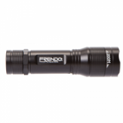 FRENDO Torch TA300 CREE LED, 300 lm, Zoom function  21,00