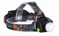 Head Torch LED LB0107 Libox  12,00