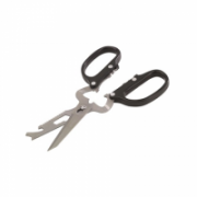 Outwell 12 in 1 scissors  8,00
