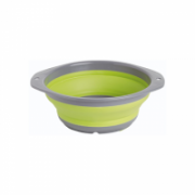 Outwell Collaps Bowl M  10,95