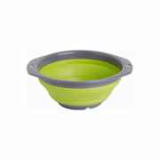 Outwell Collaps Bowl S Green  7,95