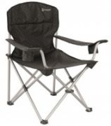 Turistinė kėdė OUTWELL Catamarca Arm Chair XL  42,90