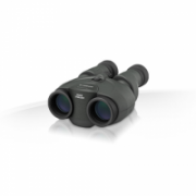 Canon 10x30 IS II 3 cm, Binoculars, 10x magnification x  468,00
