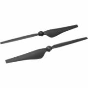 DJI Inspire 2 Quick Release Propellers Pair for high-altitude operations  16,00