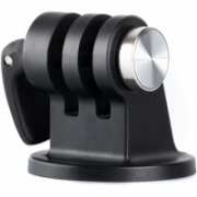 PGYTECH Action Camera Universal Mount to 1/4  7,00