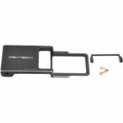 PGYTECH Adapter for action camera  11,00