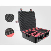 PGYTECH Safety Carrying Case Mini for DJI RONIN-S stabilizer  98,00