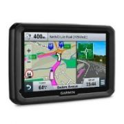 Garmin Dezl 770LMT-D, 7.0'', Europe, Bluetooth, Lifetime Map, Lifetime Traffic  503,00