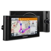 Garmin DezlCam LMT-D Europe, 6.0'', Lifetime Map, Lifetime Digital Traffic  506,00