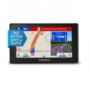 Garmin DriveAssist 51 LMT-D Europe  337,00