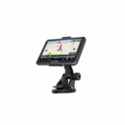 "GoClever NAVIO 540 FE Maps included, GPS (satellite), 5"" TFT LCD,  52,00"