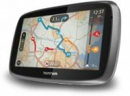 TomTom GO 500 Car Navigation Europe (45 Countries)  745,00