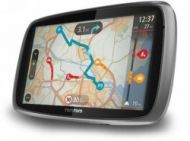 TomTom GO 600 Car Navigation Europe (45 Countries)  857,00