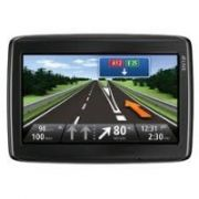 TomTom GO 820 CEE Top Gear Edition Car Navigation Europe (17 countries)  568,00