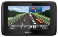 TomTom GO1000 Live car Navigation Europe (45 countries)  801,00