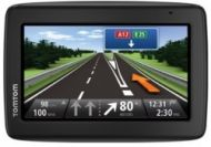 TomTom Start 20 Car Navigation Europe (45 countries) LMG 90 dienu  387,00