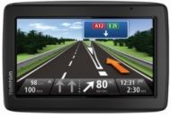 TomTom Start 25 CEE Car Navigation Europe  372,00