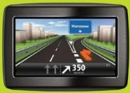 TomTom Via 120 Europe + 2yr MUS  413,00