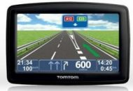 TomTom XXL ClassicCar NavigationClassic Central & Eastern Europe (27 countries)  376,00