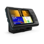 Echolotas GARMIN Striker Plus 7sv  533,00