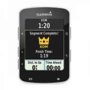 Garmin Edge 520 Bundle  384,00