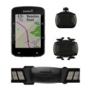 Garmin Edge 520 Plus Sensor Bundle  318,00