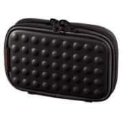 HAMA NAVI BAG DOTS BLACK  12,00