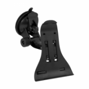 Navitel Holder + back for navigation devices E700 and MS700  8,00