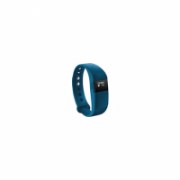 """Acme Activity tracker ACT03B 0.49"""" OLED, Blue, Bluetooth, Built-in pedometer, Blue,  21,00"""