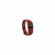 "Acme Activity tracker ACT03R 0.49"" OLED, Red, Red, Bluetooth, Built-in pedometer,  21,00"