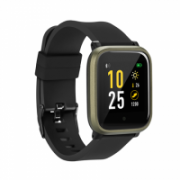 Acme Smart Watch SW102 IPS, Khaki, Bluetooth, Heart rate monitor  48,00