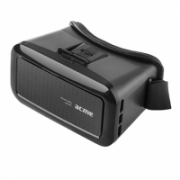 Acme VRB01 Virtual Reality Glasses Black  18,00