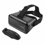 ACME VRB01RC Virtual Reality Glasses  26,00