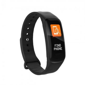ART SPORT BAND with heart and blood pressure monitor