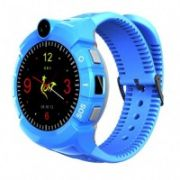 ART Watch Phone Kids with locater GPS/WIFI Blue  41,00